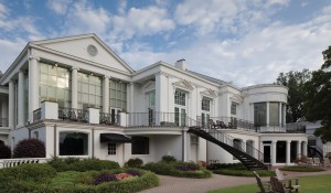 Charlotte_Country_Club_2207