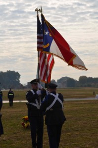 Kannapolis_color guard1