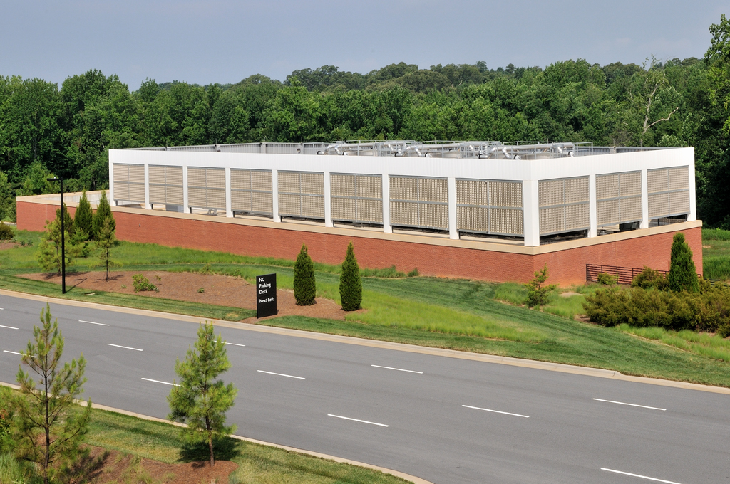 lowes corporate headquarters hairstylegalleriescom