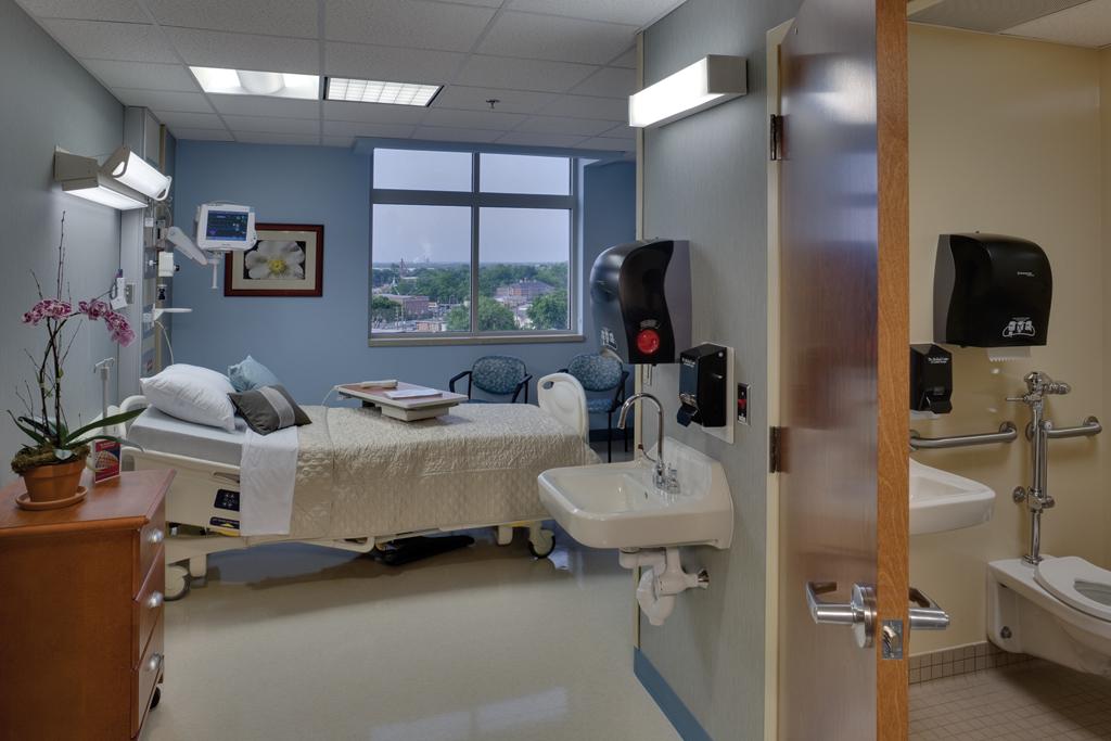 Leslie Swadener-Culpepper - Clinical Nurse Specialist for ...