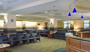 Baptist Hospital Columbia Sc >> Palmetto Health Baptist - Rodgers Builders