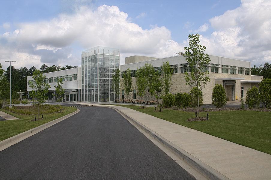 Kentucky | Bon Secours Health System - Ashland Kentucky